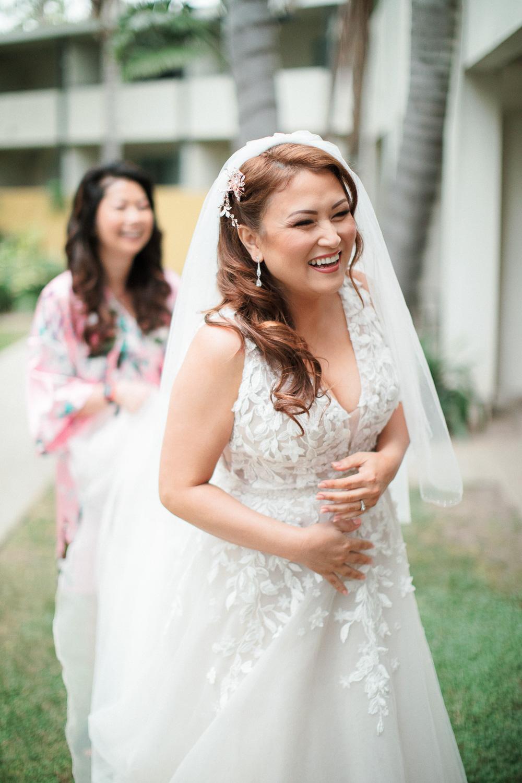 Santa-Barbara-Courthouse-Wedding-Ashley-Rae-Studio-Santa-Barbara-Wedding-Photographers176.jpg