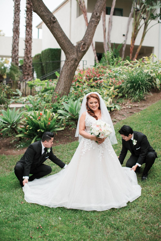 Santa-Barbara-Courthouse-Wedding-Ashley-Rae-Studio-Santa-Barbara-Wedding-Photographers180.jpg