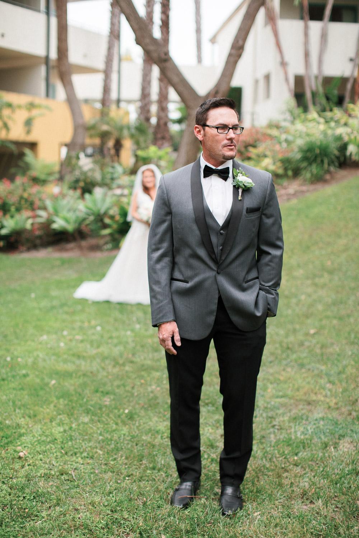 Santa-Barbara-Courthouse-Wedding-Ashley-Rae-Studio-Santa-Barbara-Wedding-Photographers184.jpg