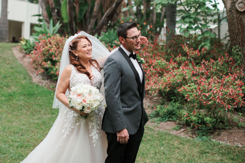 Santa-Barbara-Courthouse-Wedding-Ashley-Rae-Studio-Santa-Barbara-Wedding-Photographers189.jpg