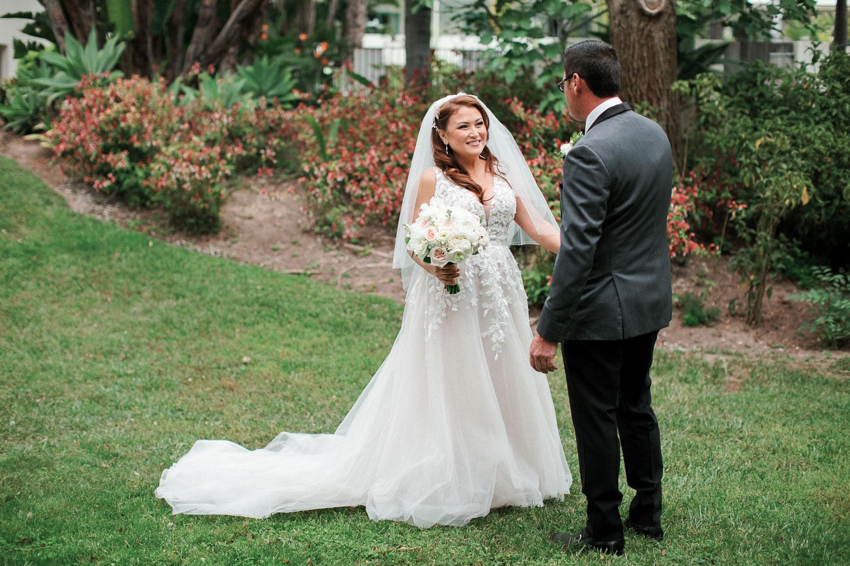 Santa-Barbara-Courthouse-Wedding-Ashley-Rae-Studio-Santa-Barbara-Wedding-Photographers204.jpg