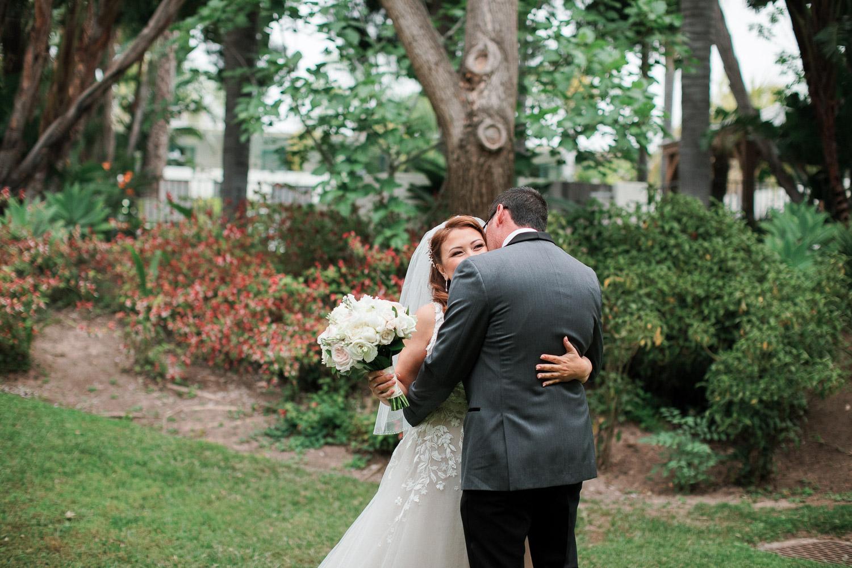 Santa-Barbara-Courthouse-Wedding-Ashley-Rae-Studio-Santa-Barbara-Wedding-Photographers207.jpg