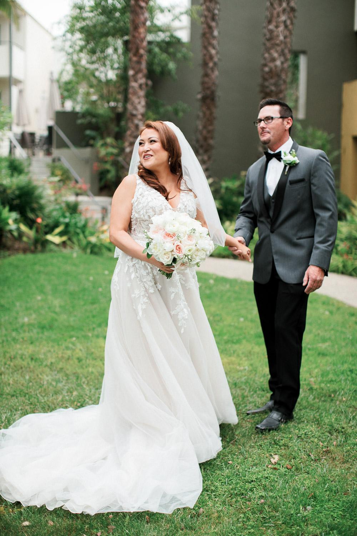 Santa-Barbara-Courthouse-Wedding-Ashley-Rae-Studio-Santa-Barbara-Wedding-Photographers210.jpg