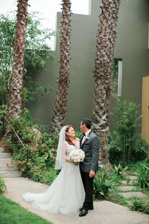 Santa-Barbara-Courthouse-Wedding-Ashley-Rae-Studio-Santa-Barbara-Wedding-Photographers224.jpg