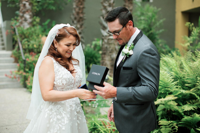Santa-Barbara-Courthouse-Wedding-Ashley-Rae-Studio-Santa-Barbara-Wedding-Photographers233.jpg