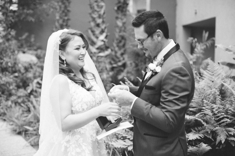 Santa-Barbara-Courthouse-Wedding-Ashley-Rae-Studio-Santa-Barbara-Wedding-Photographers236.jpg