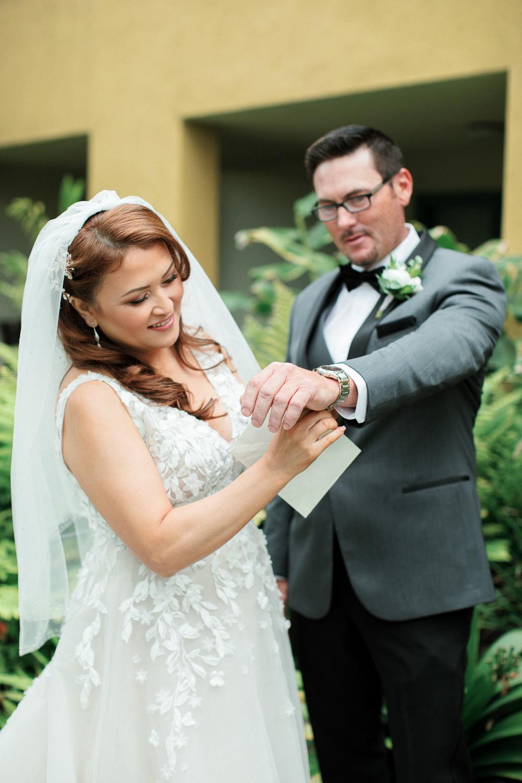 Santa-Barbara-Courthouse-Wedding-Ashley-Rae-Studio-Santa-Barbara-Wedding-Photographers242.jpg