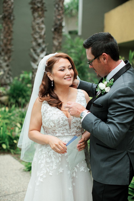 Santa-Barbara-Courthouse-Wedding-Ashley-Rae-Studio-Santa-Barbara-Wedding-Photographers246.jpg