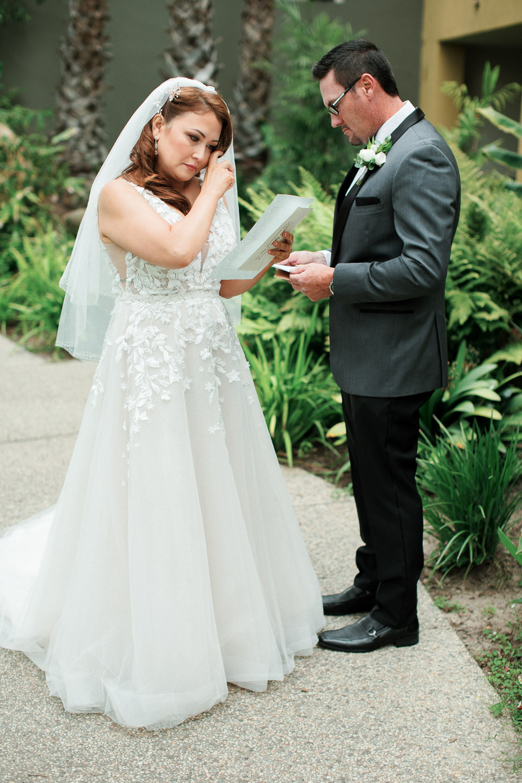 Santa-Barbara-Courthouse-Wedding-Ashley-Rae-Studio-Santa-Barbara-Wedding-Photographers257.jpg