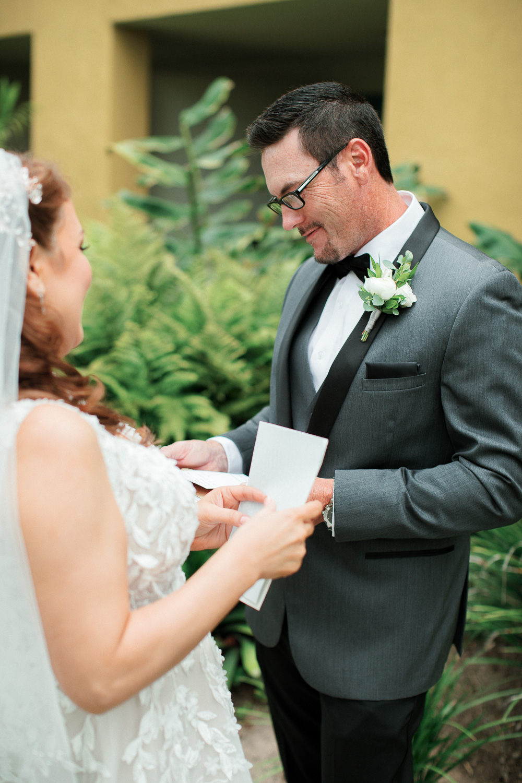 Santa-Barbara-Courthouse-Wedding-Ashley-Rae-Studio-Santa-Barbara-Wedding-Photographers263.jpg