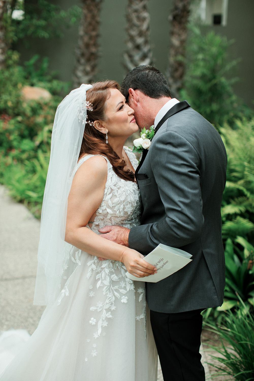 Santa-Barbara-Courthouse-Wedding-Ashley-Rae-Studio-Santa-Barbara-Wedding-Photographers264.jpg