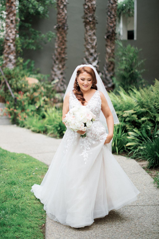Santa-Barbara-Courthouse-Wedding-Ashley-Rae-Studio-Santa-Barbara-Wedding-Photographers268.jpg
