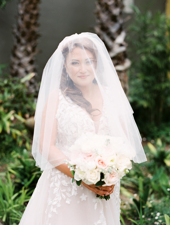 Santa-Barbara-Courthouse-Wedding-Ashley-Rae-Studio-Santa-Barbara-Wedding-Photographers278.jpg