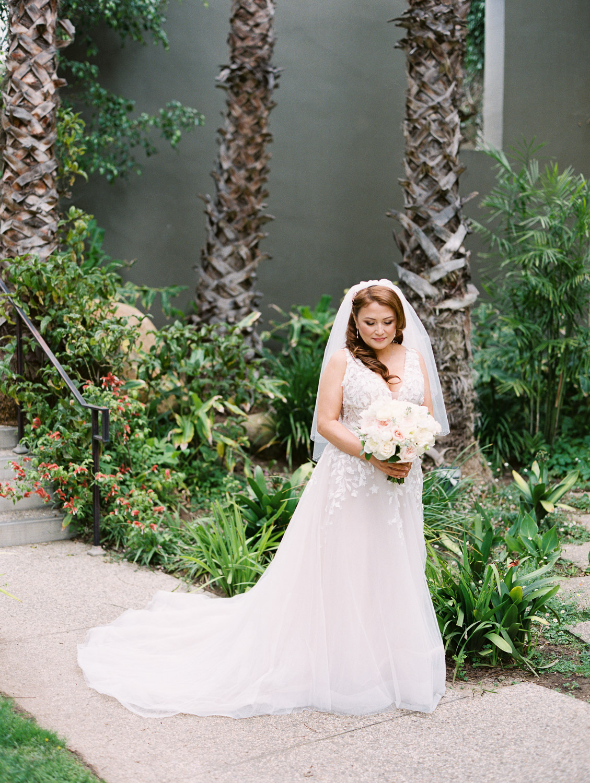 Santa-Barbara-Courthouse-Wedding-Ashley-Rae-Studio-Santa-Barbara-Wedding-Photographers275.jpg