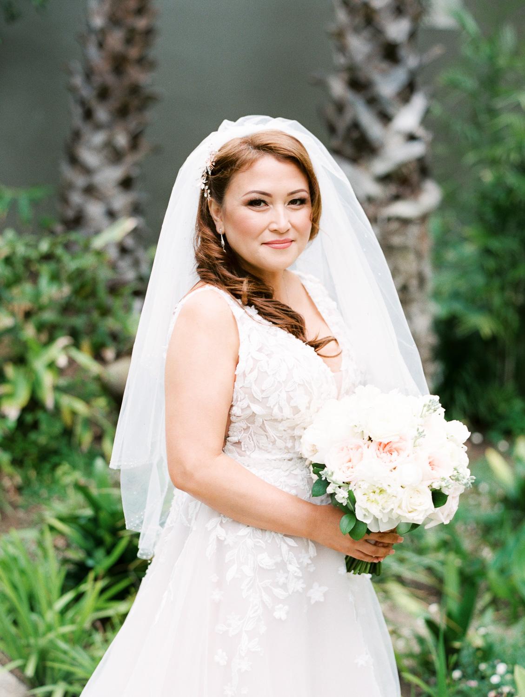 Santa-Barbara-Courthouse-Wedding-Ashley-Rae-Studio-Santa-Barbara-Wedding-Photographers280.jpg