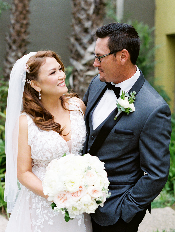 Santa-Barbara-Courthouse-Wedding-Ashley-Rae-Studio-Santa-Barbara-Wedding-Photographers288.jpg