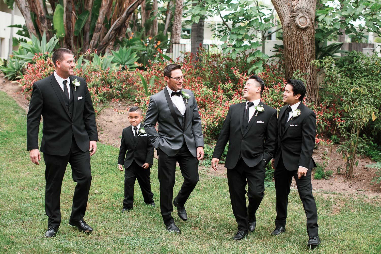 Santa-Barbara-Courthouse-Wedding-Ashley-Rae-Studio-Santa-Barbara-Wedding-Photographers298.jpg