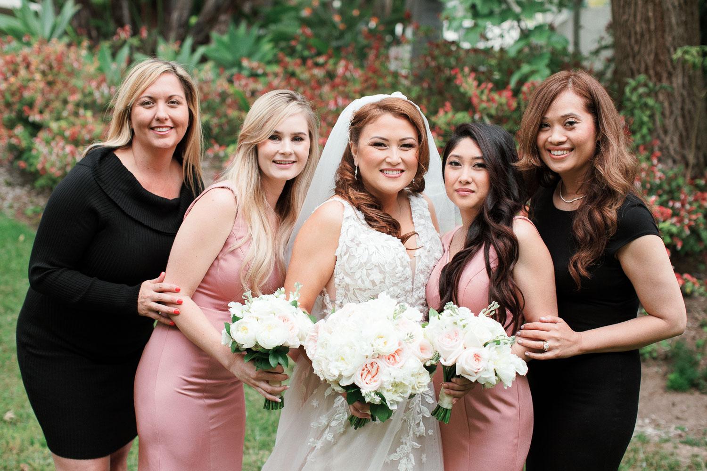 Santa-Barbara-Courthouse-Wedding-Ashley-Rae-Studio-Santa-Barbara-Wedding-Photographers349.jpg