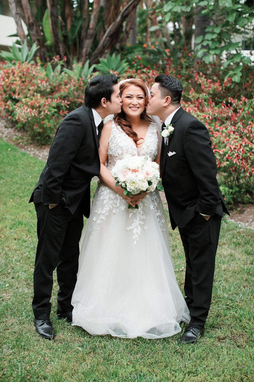 Santa-Barbara-Courthouse-Wedding-Ashley-Rae-Studio-Santa-Barbara-Wedding-Photographers355.jpg