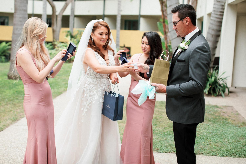 Santa-Barbara-Courthouse-Wedding-Ashley-Rae-Studio-Santa-Barbara-Wedding-Photographers364.jpg