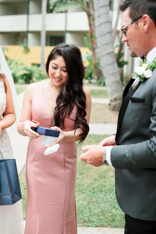Santa-Barbara-Courthouse-Wedding-Ashley-Rae-Studio-Santa-Barbara-Wedding-Photographers370.jpg