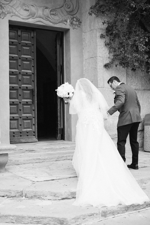 Santa-Barbara-Courthouse-Wedding-Ashley-Rae-Studio-Santa-Barbara-Wedding-Photographers385.jpg