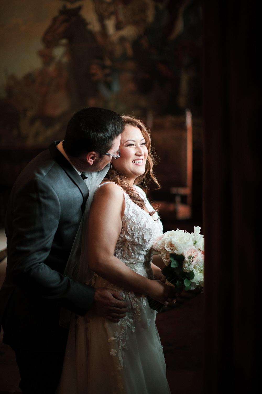 Santa-Barbara-Courthouse-Wedding-Ashley-Rae-Studio-Santa-Barbara-Wedding-Photographers393.jpg