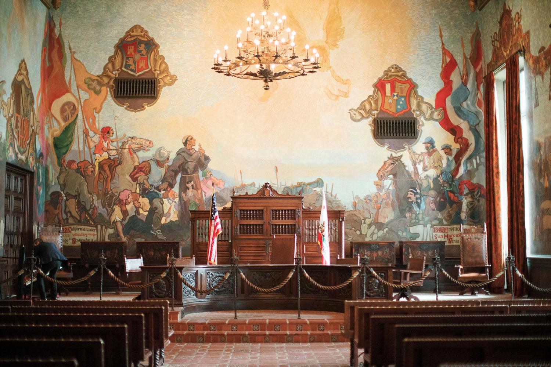 Santa-Barbara-Courthouse-Wedding-Ashley-Rae-Studio-Santa-Barbara-Wedding-Photographers493.jpg