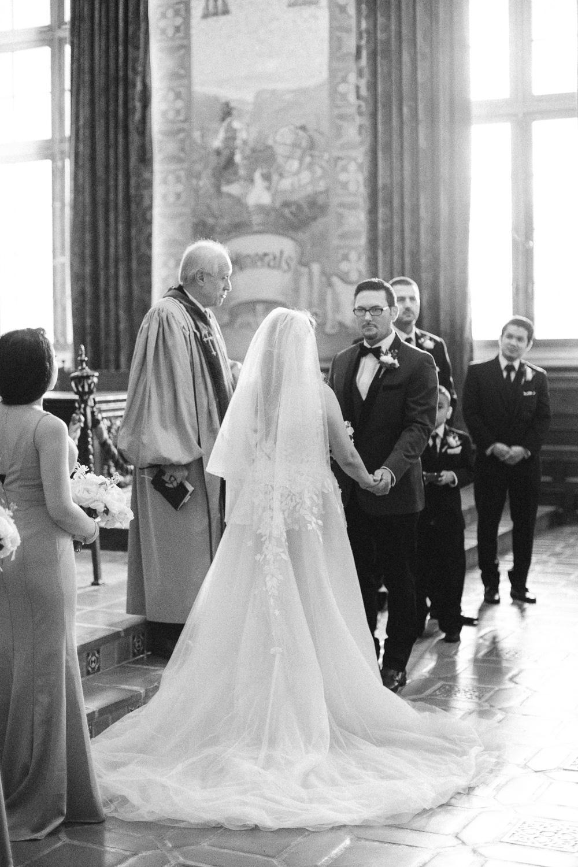 Santa-Barbara-Courthouse-Wedding-Ashley-Rae-Studio-Santa-Barbara-Wedding-Photographers566.jpg