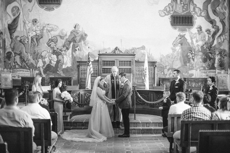 Santa-Barbara-Courthouse-Wedding-Ashley-Rae-Studio-Santa-Barbara-Wedding-Photographers601.jpg
