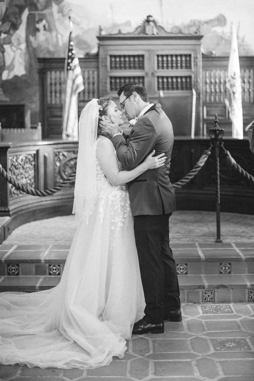 Santa-Barbara-Courthouse-Wedding-Ashley-Rae-Studio-Santa-Barbara-Wedding-Photographers607.jpg