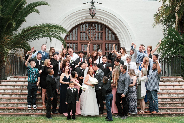 Santa-Barbara-Courthouse-Wedding-Ashley-Rae-Studio-Santa-Barbara-Wedding-Photographers653.jpg