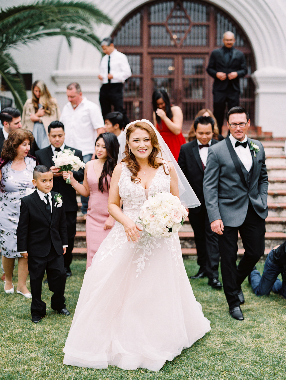 Santa-Barbara-Courthouse-Wedding-Ashley-Rae-Studio-Santa-Barbara-Wedding-Photographers654.jpg