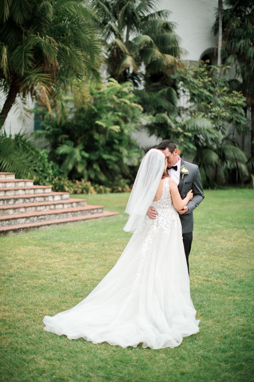 Santa-Barbara-Courthouse-Wedding-Ashley-Rae-Studio-Santa-Barbara-Wedding-Photographers430.jpg