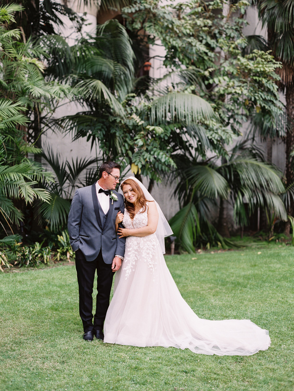 Santa-Barbara-Courthouse-Wedding-Ashley-Rae-Studio-Santa-Barbara-Wedding-Photographers453.jpg