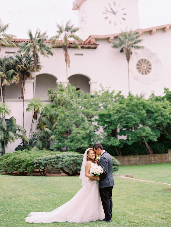 Santa-Barbara-Courthouse-Wedding-Ashley-Rae-Studio-Santa-Barbara-Wedding-Photographers474.jpg
