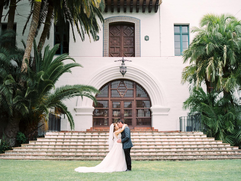 Santa-Barbara-Courthouse-Wedding-Ashley-Rae-Studio-Santa-Barbara-Wedding-Photographers480.jpg