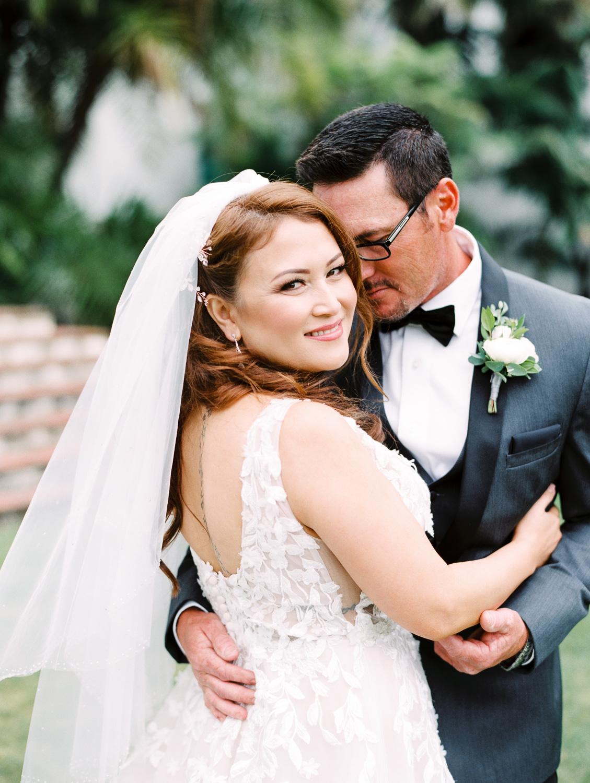 Santa-Barbara-Courthouse-Wedding-Ashley-Rae-Studio-Santa-Barbara-Wedding-Photographers486.jpg