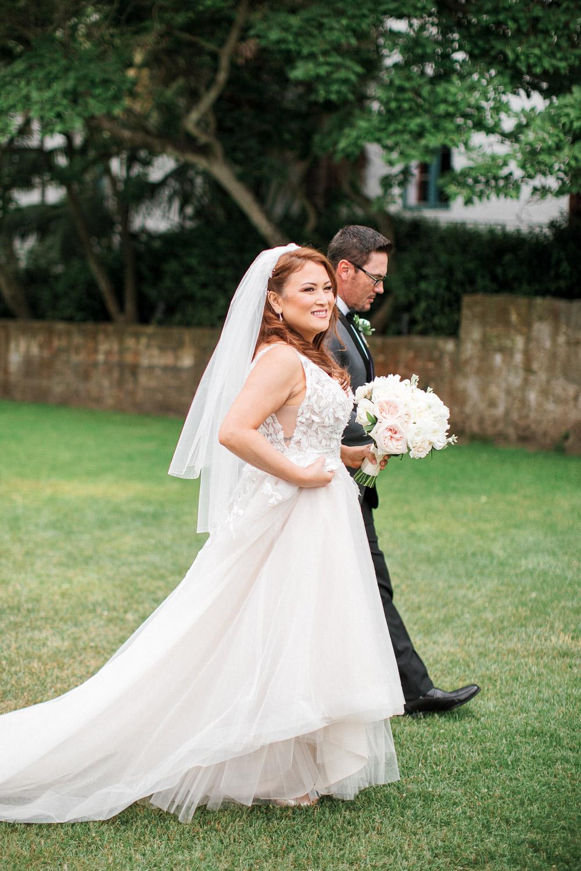 Santa-Barbara-Courthouse-Wedding-Ashley-Rae-Studio-Santa-Barbara-Wedding-Photographers491.jpg