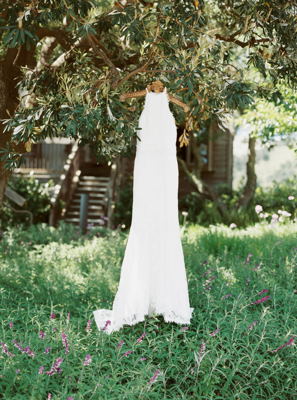 Big-Sur-Elopement-Santa-Barbara-Fine-Art-Wedding-Photography-102.jpg