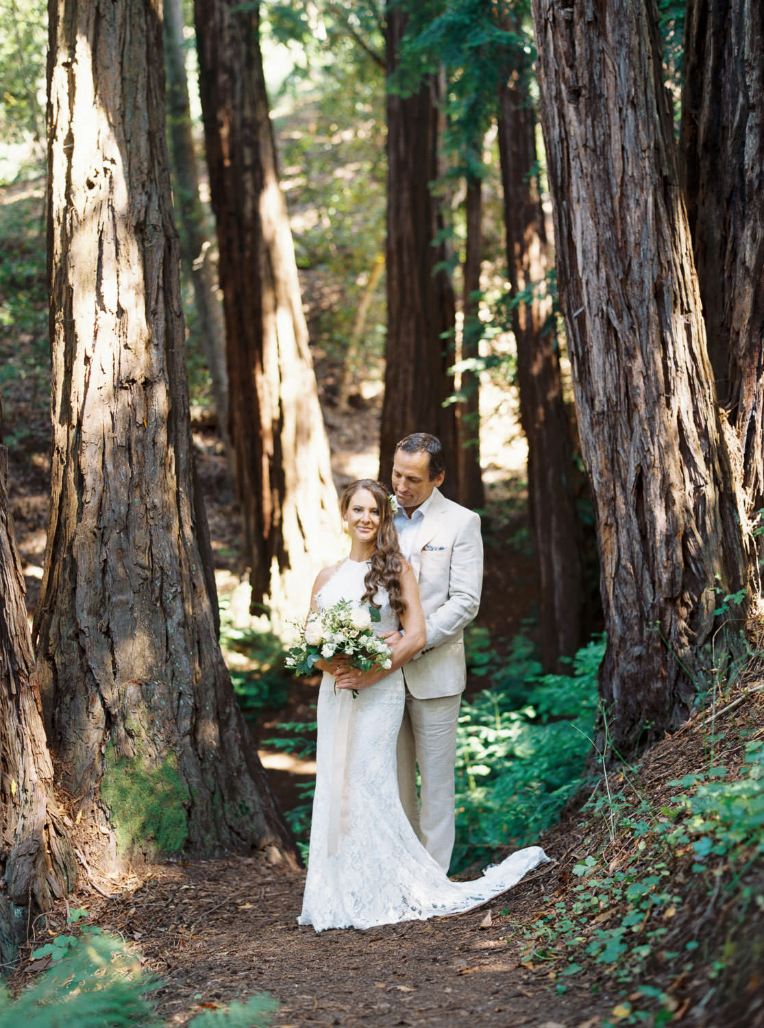 Big-Sur-Elopement-Santa-Barbara-Fine-Art-Wedding-Photography-161.jpg