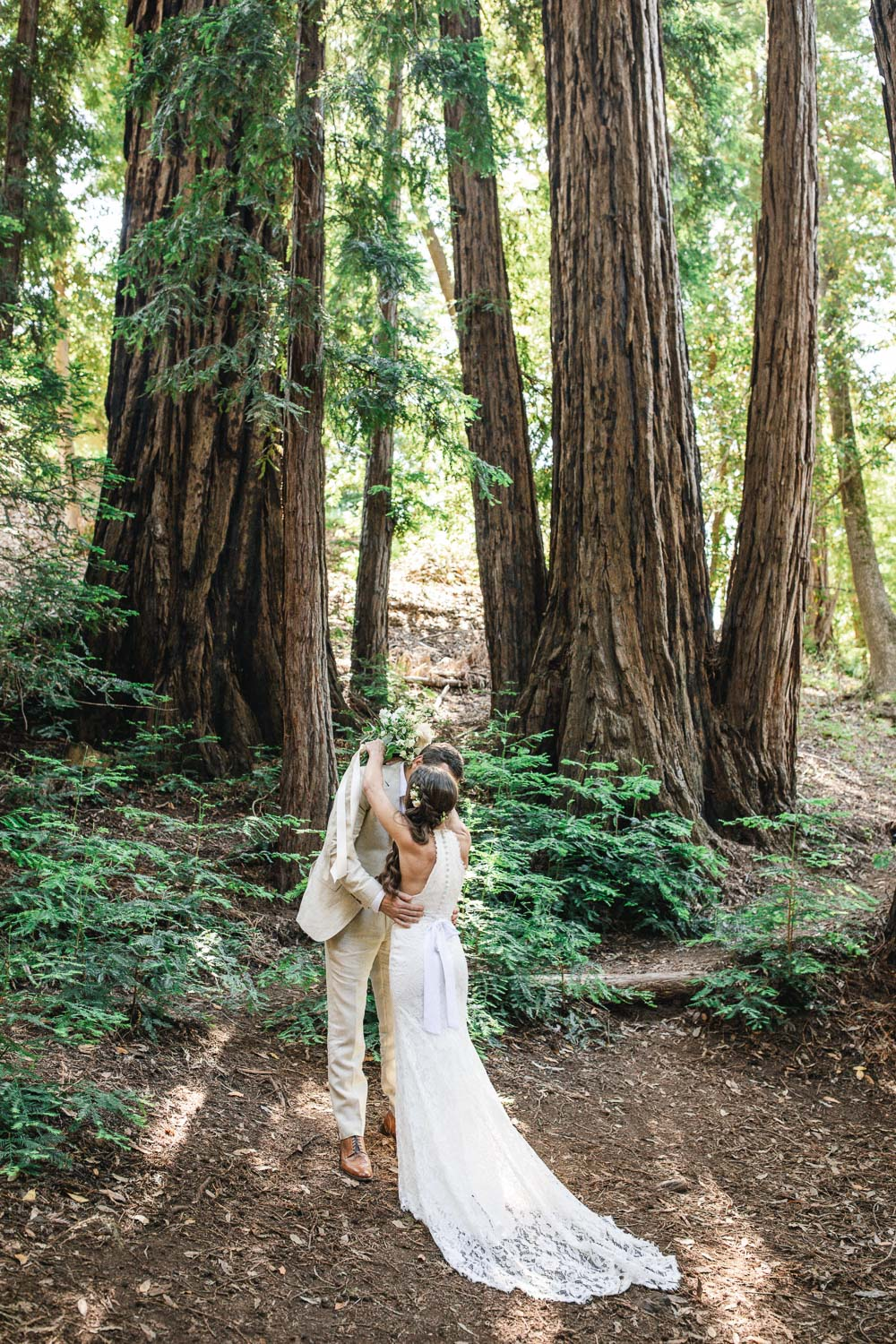 Big-Sur-Elopement-Santa-Barbara-Fine-Art-Wedding-Photography-171.jpg