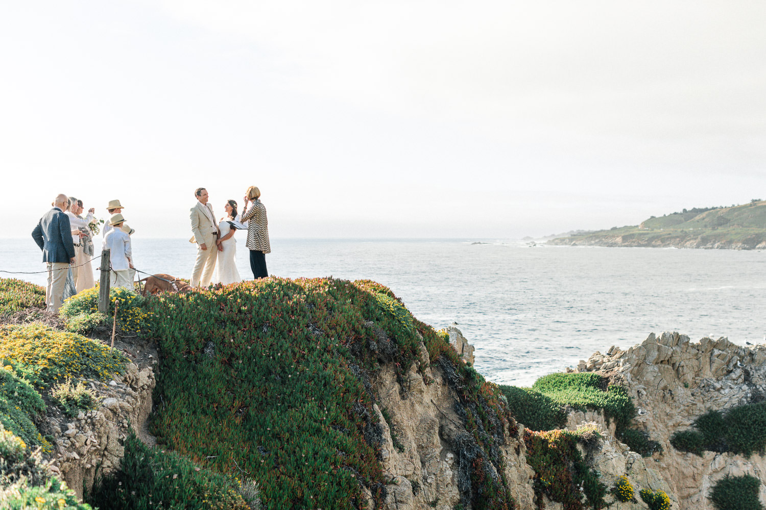 Big-Sur-Elopement-Santa-Barbara-Fine-Art-Wedding-Photography-199.jpg