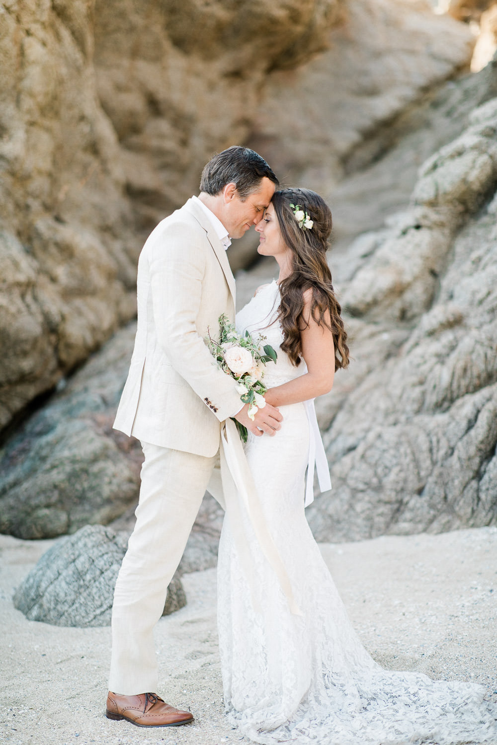 Big-Sur-Elopement-Santa-Barbara-Fine-Art-Wedding-Photography-326.jpg