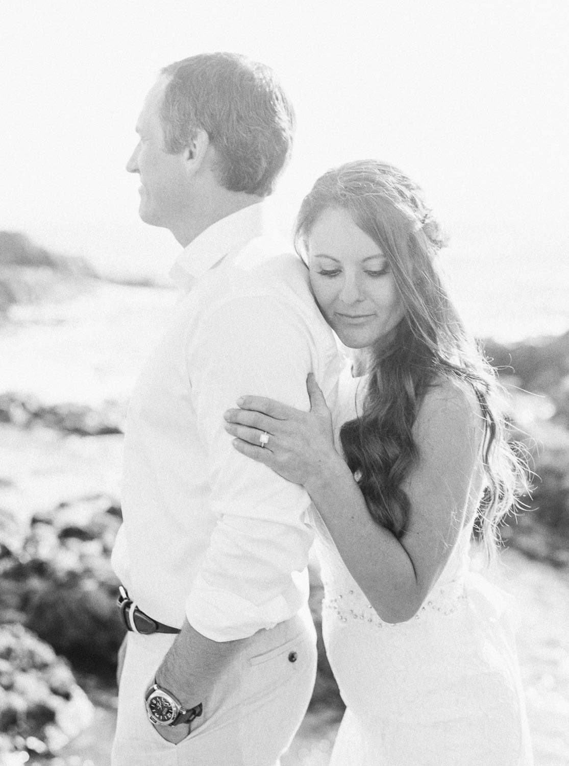 Big-Sur-Elopement-Santa-Barbara-Fine-Art-Wedding-Photography-343.jpg