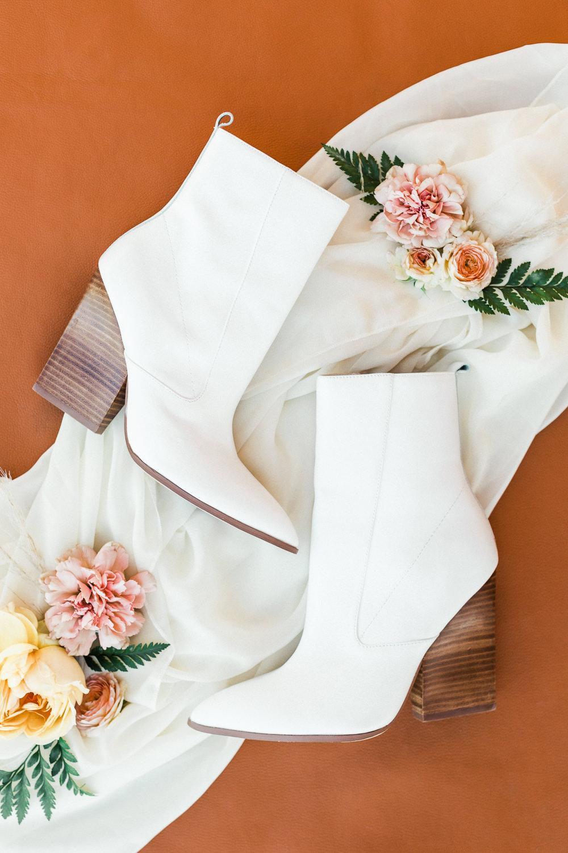 Riata-Ranch-San-Luis-Obispo-Wedding-Venues-Ashley-Rae-Studio-106.jpg