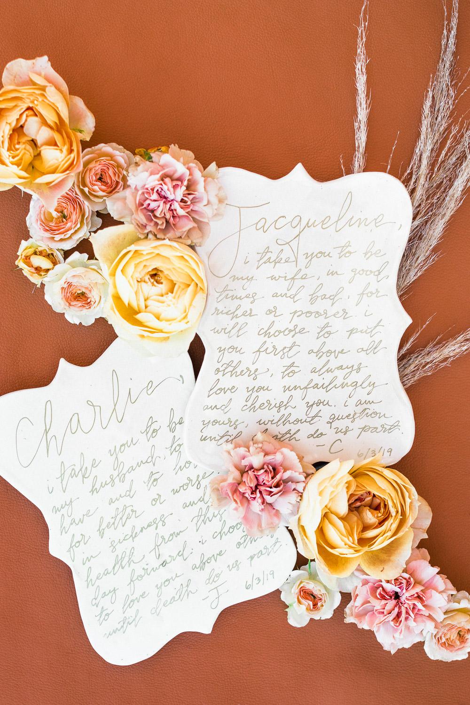 Riata-Ranch-San-Luis-Obispo-Wedding-Venues-Ashley-Rae-Studio-108.jpg