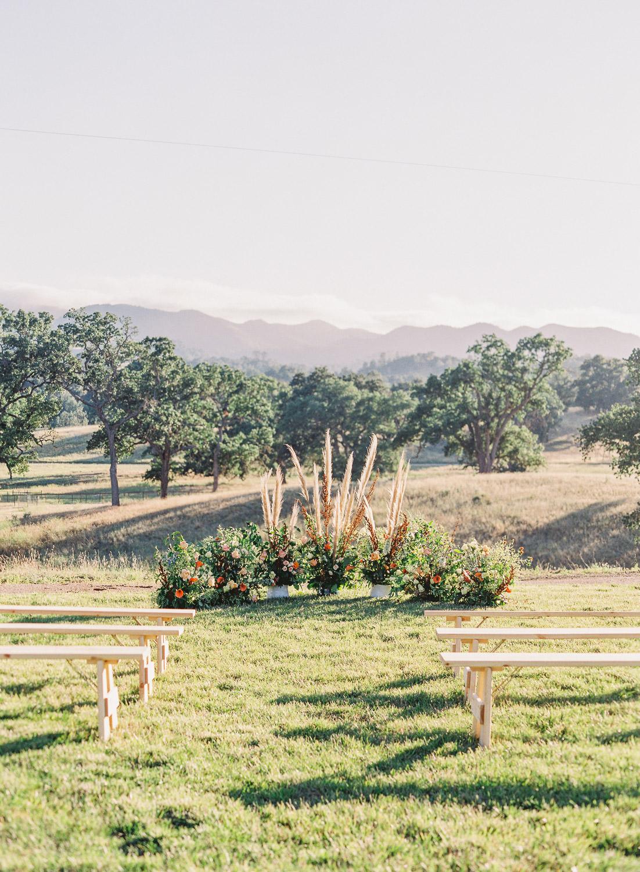 Riata-Ranch-San-Luis-Obispo-Wedding-Venues-Ashley-Rae-Studio-113.jpg
