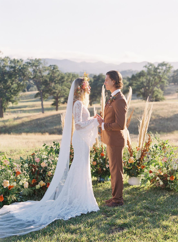 Riata-Ranch-San-Luis-Obispo-Wedding-Venues-Ashley-Rae-Studio-118.jpg