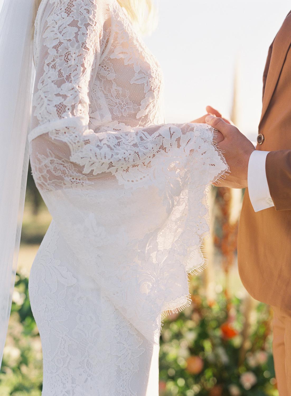 Riata-Ranch-San-Luis-Obispo-Wedding-Venues-Ashley-Rae-Studio-119.jpg